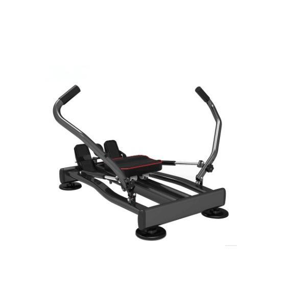 Jiji Rowing Machine 360 Degree Mk Hc001 On Line