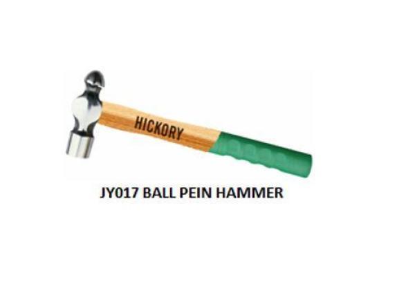 32oz Ball Pein Hammer
