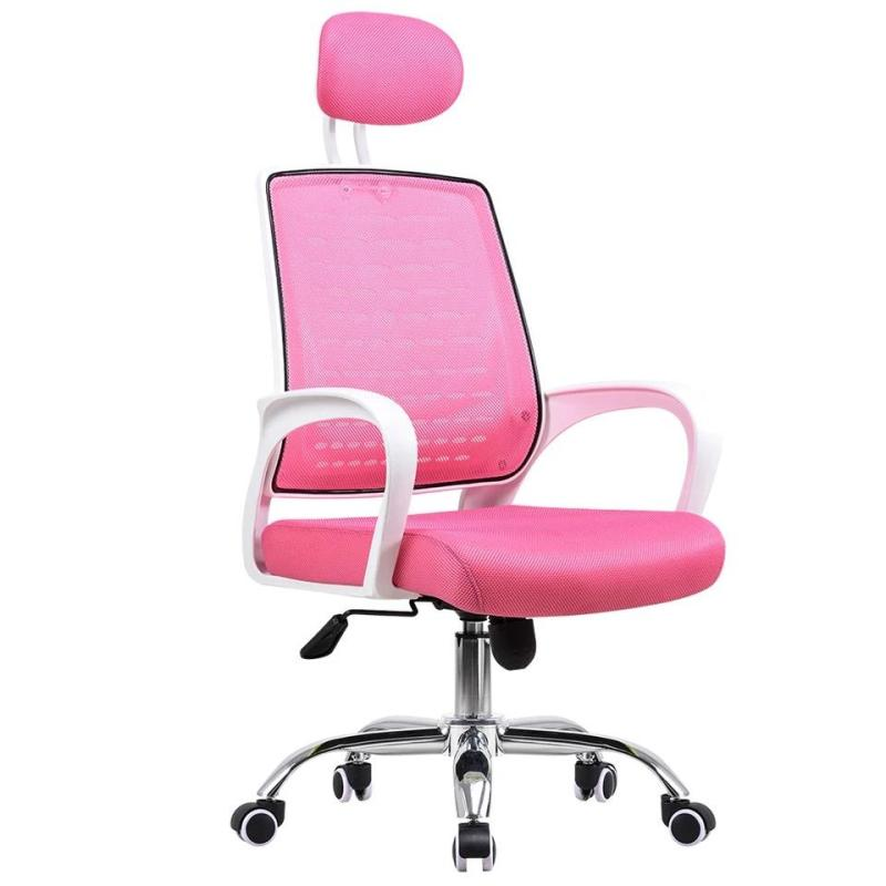 UMD Ergonomic Office Chair Mesh Chair Computer Chair X16 (Free Installation for purchase of 2 chairs & above) Singapore