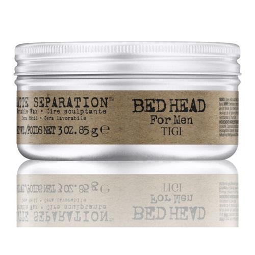 Sale Tigi Bed Head For Men Matte Separation Workable Wax 85Ml Tigi Bed Head For Men Cheap