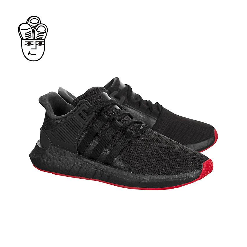 purchase cheap c228f 122ae ... Pack fast Adidas EQT Support 9317 Running Shoes Men cq2394 -SH ...