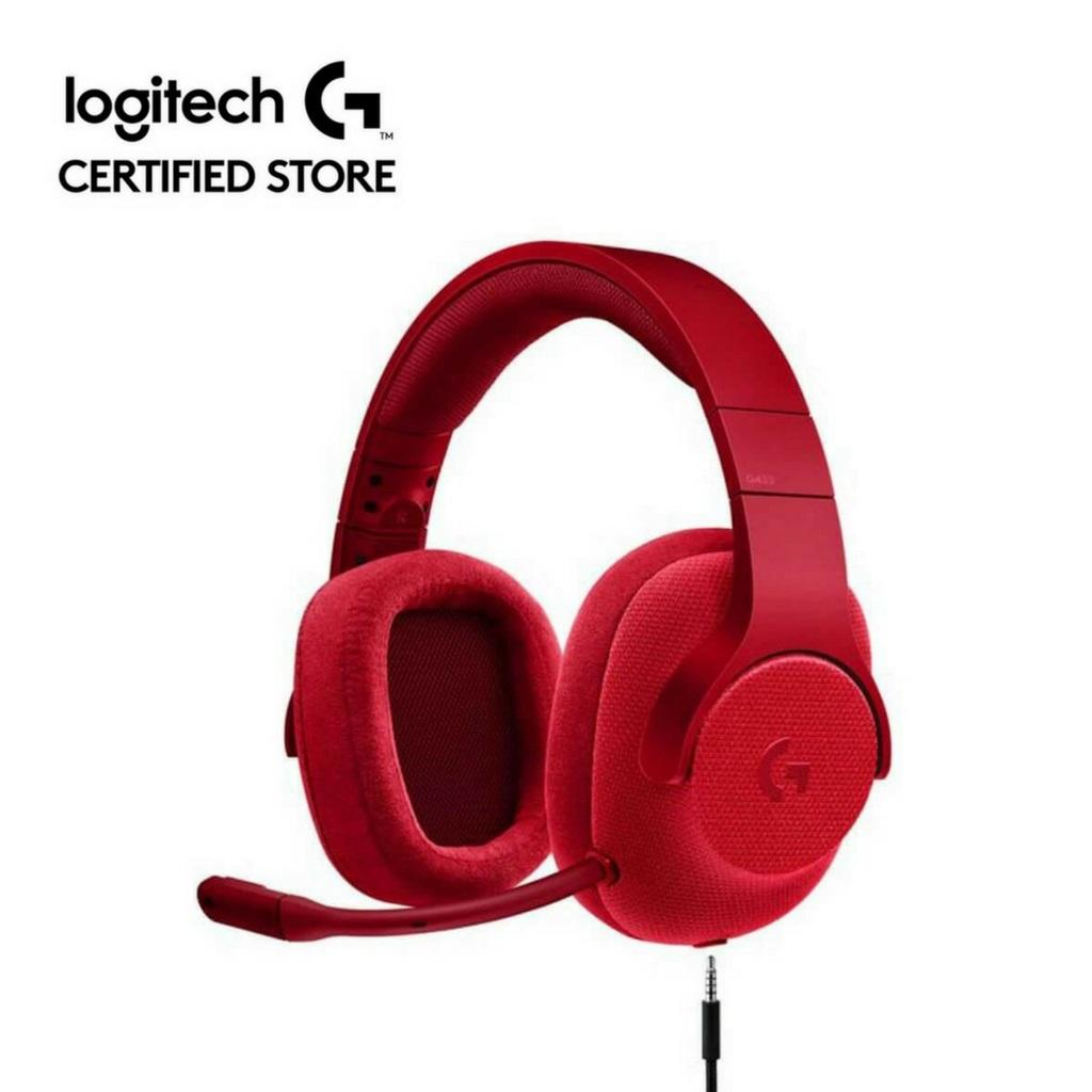 Buy Perfect Gaming Headset | Speakers | Lazada