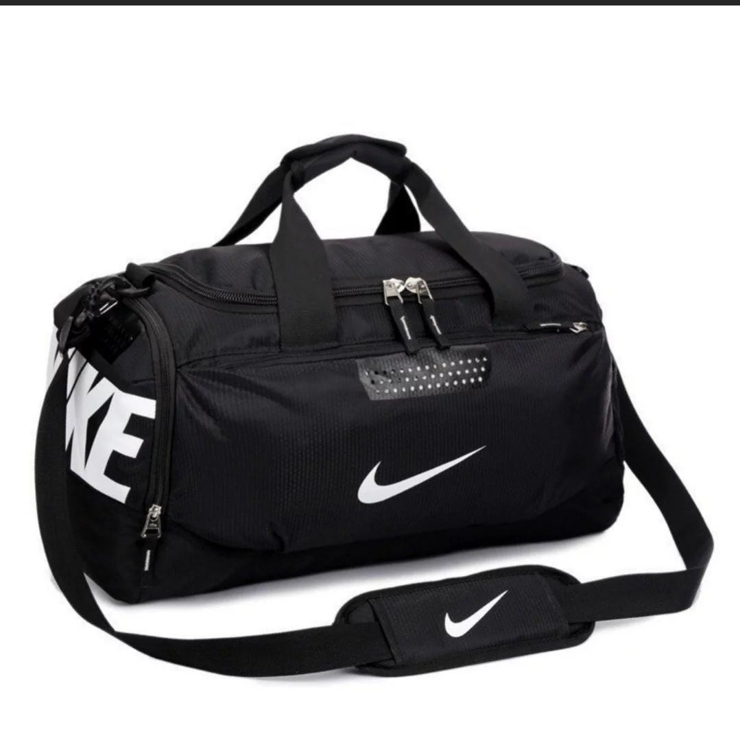 b251b101 Latest Nike Bags and Travel Products | Enjoy Huge Discounts | Lazada SG
