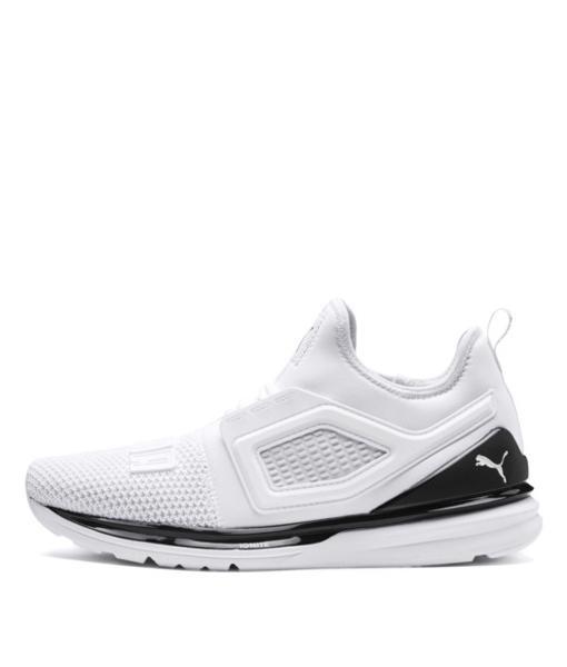 14eaaa0fc6bb Buy Puma Sneakers Online in Singapore