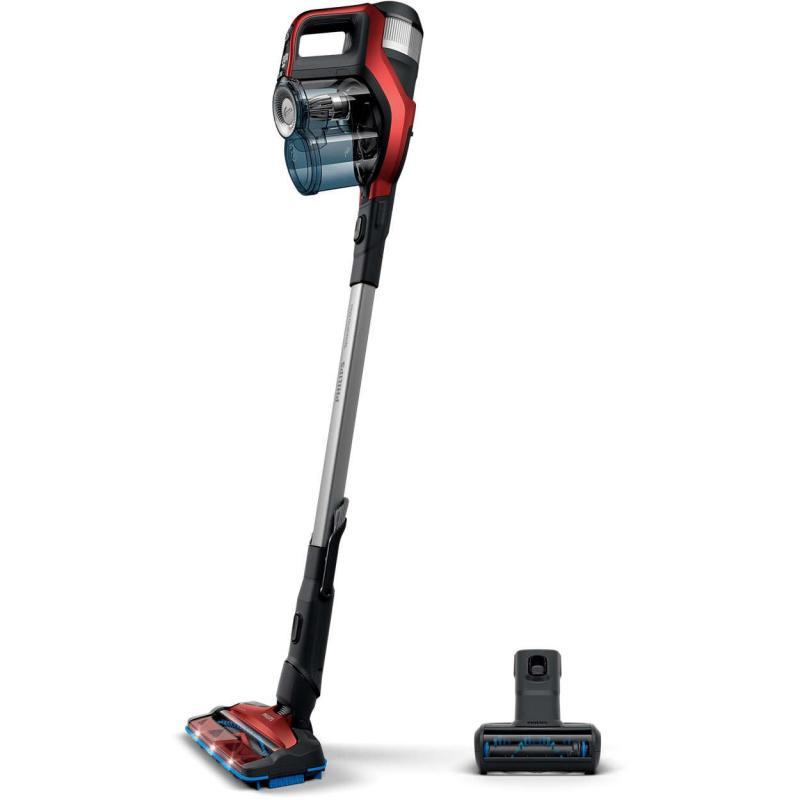 Philips FC6823 SpeedPro Max Stick Vacuum Cleaner Singapore