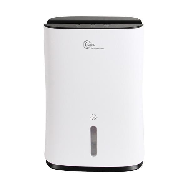 Olee Premier Aqua Dehumidifier OL-800 Singapore