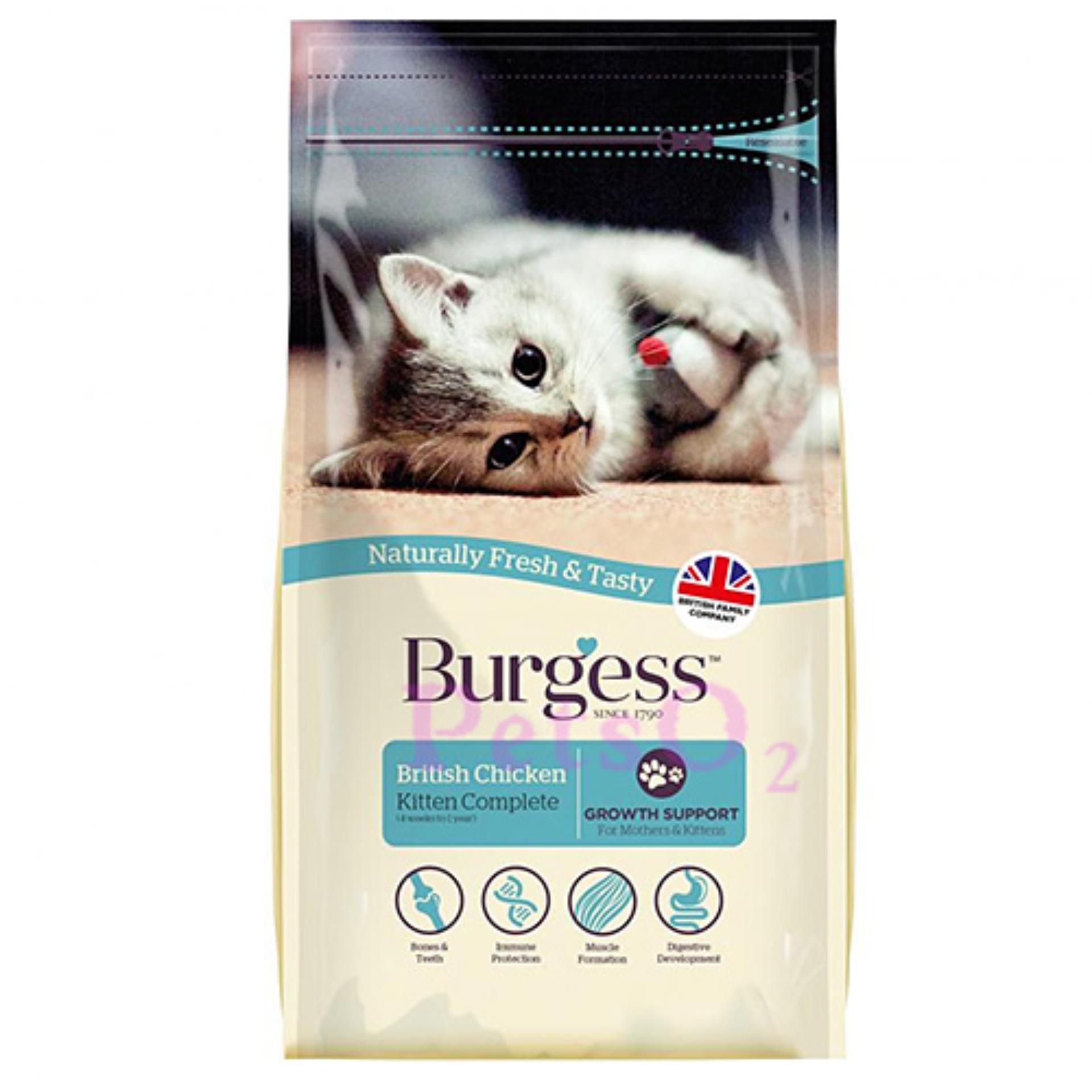 Happy Cat Senior Cat Dry Food Best Age 10 1 4kg Singapore