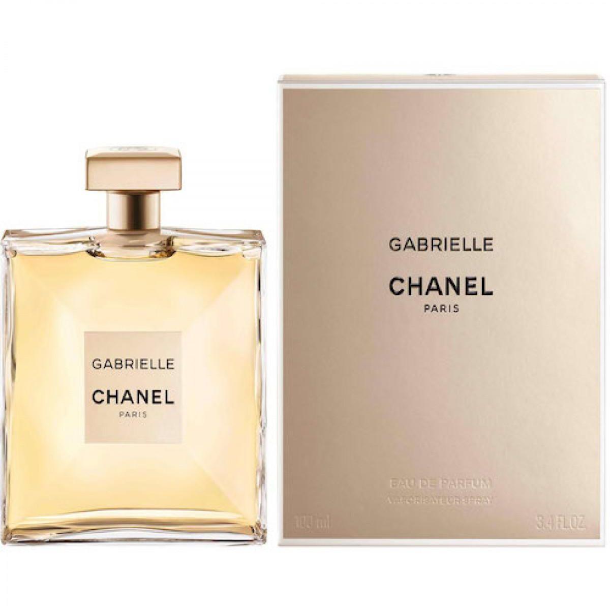 Latest Chanel Fragrances Products Enjoy Huge Discounts Lazada Sg Bleu Men 150ml Gabrielle Edp 50ml