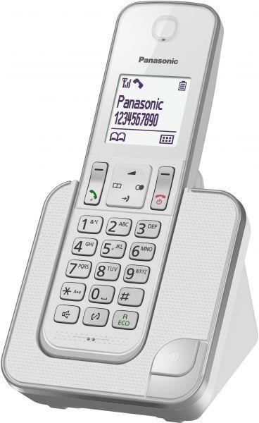 PANASONIC KX-TGD310