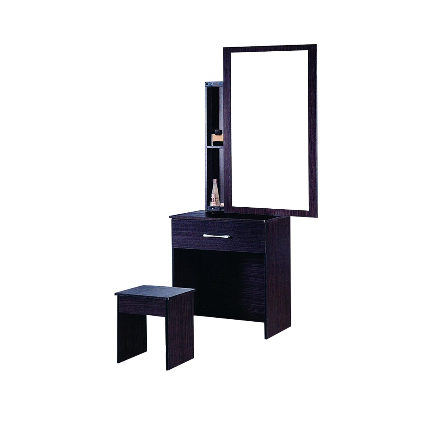 Jeanna Dressing Table