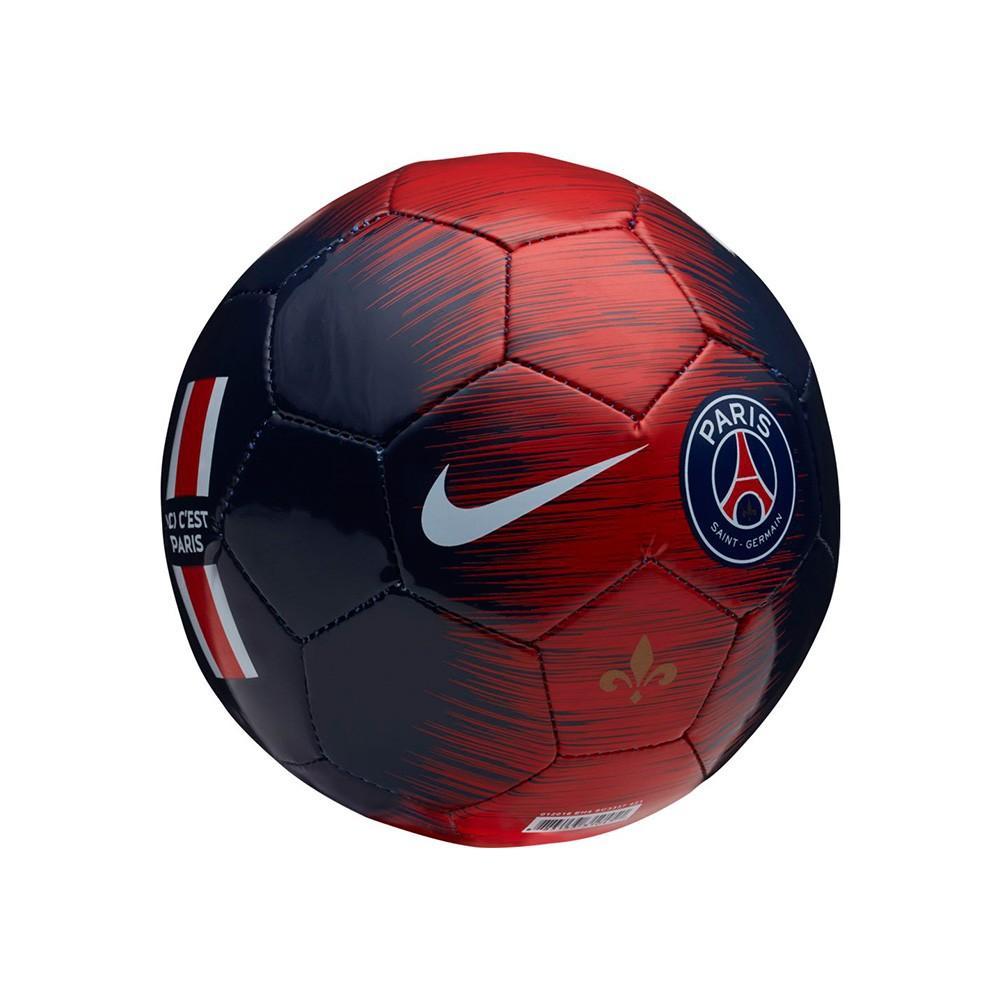 4ca39f565 Buy Sports Mini Balls Online Singapore | Lazada