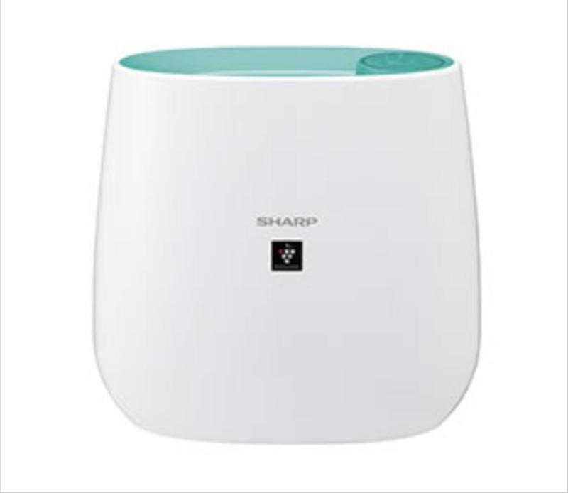 SHARP Plasmacluster Air Purifier FP-J30E-A/P/B Singapore