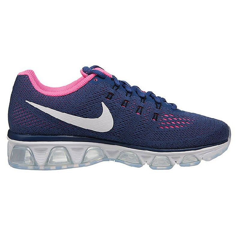 big sale 8aff6 1b553 NIKE AIR MAX TAILWIND - Women Shoes (Dark Purple) 805942-502