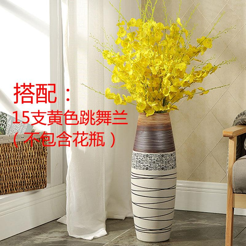 Floor Standing Vase Singapore - Vase and Used Car Restimages.Org on