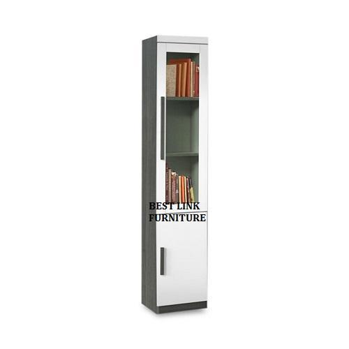 BEST LINK FURNITURE BLF DA3265 Book Cabinet