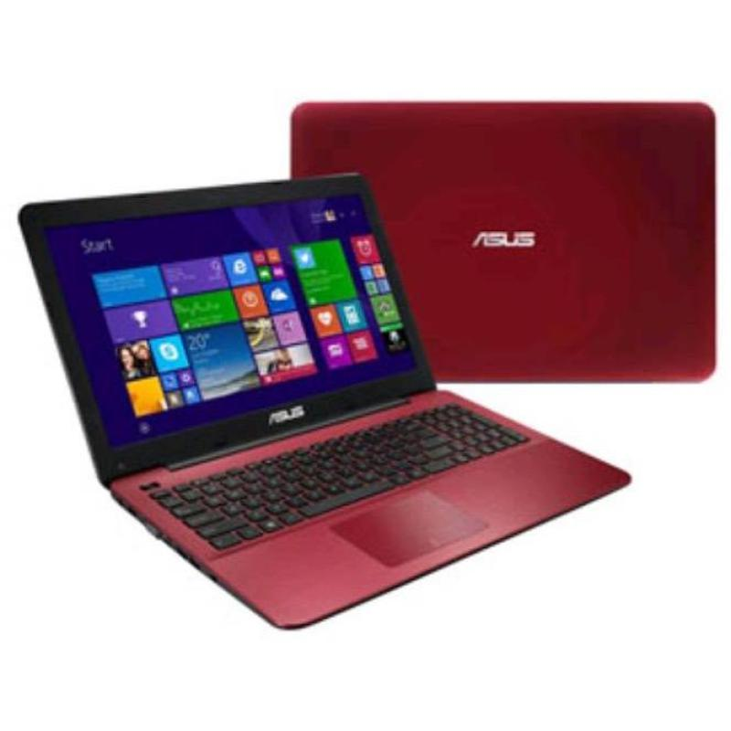 ASUS A456U | 14FHD | i5-7200U | 4GB DDR4 RAM | 1TB HDD | GT930M 2GB GRAPHICS | WIN 10 | 1 YEAR WARRANTY