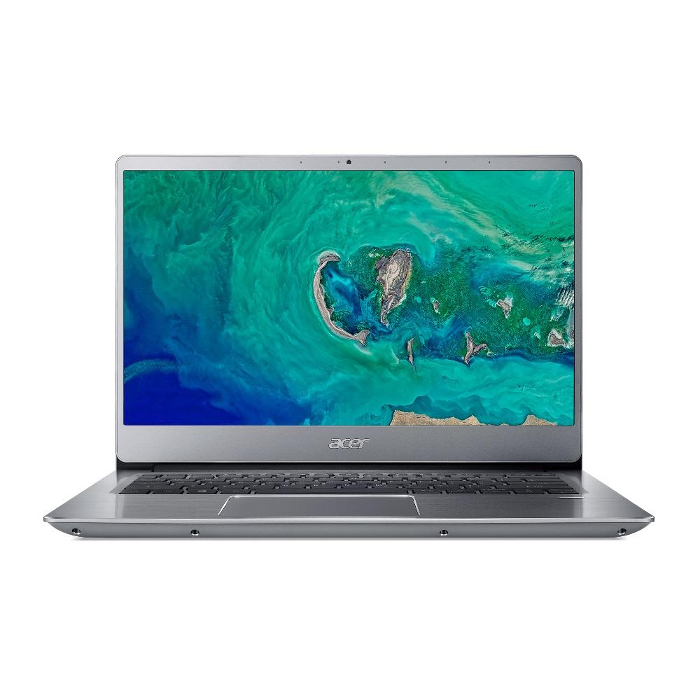 [online Exclusive] Acer Swift 3 Sf314-54 Thin & Light Narrow Border Laptop - Latest Model By Acer Official Store.
