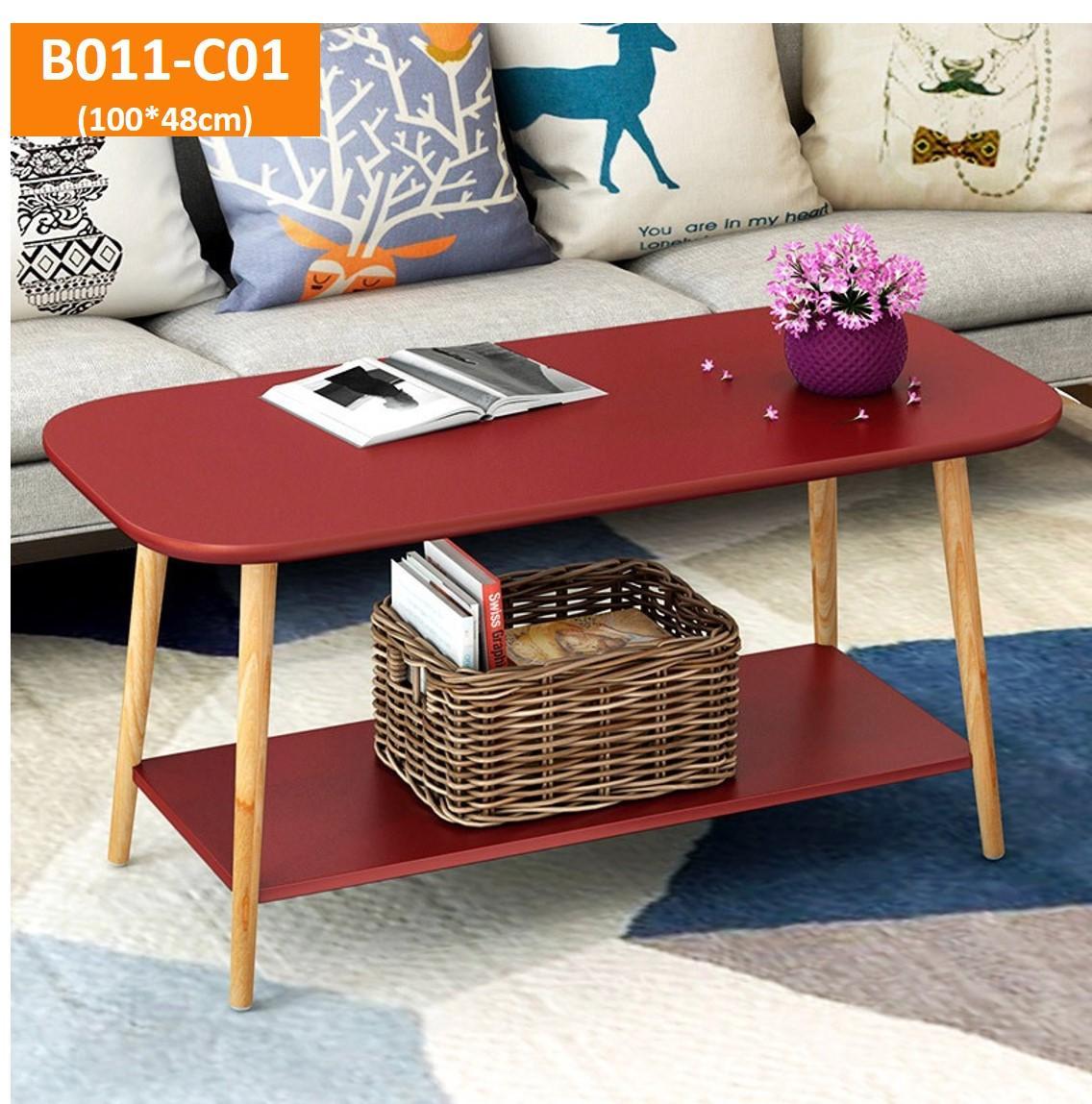 Tea table/ Coffee table / Side table