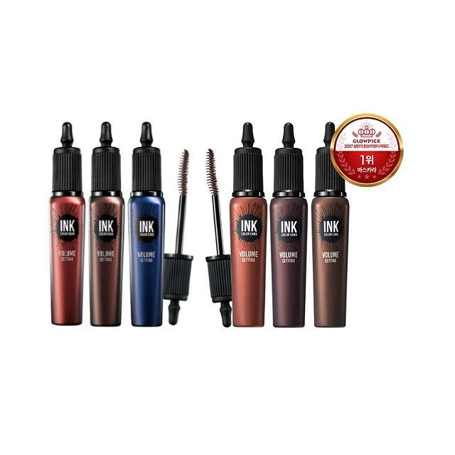 Buy Peripera Lip Glosses | Lip Care | Lazada.sg