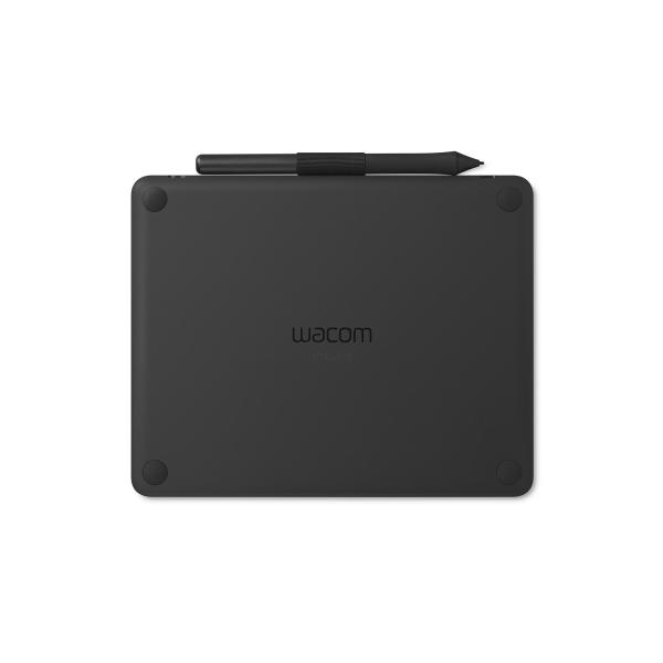 Wacom Intuos, Small with Bluetooth