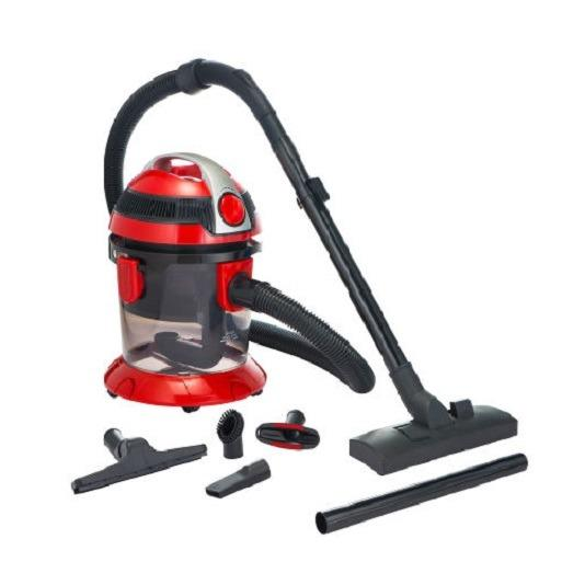Sale Korea Wet Dry Vacuum Cleaner Blower One Cheap