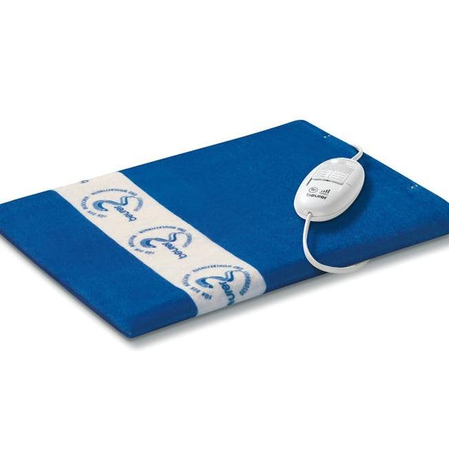 Beurer Hk63 Heating Pad By Fepl.