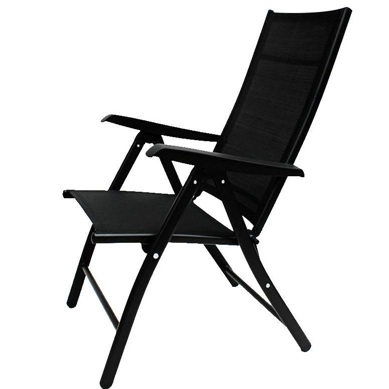 Wholesale Foldable Recliner Chair Premium Recliner Chair Relax Chair