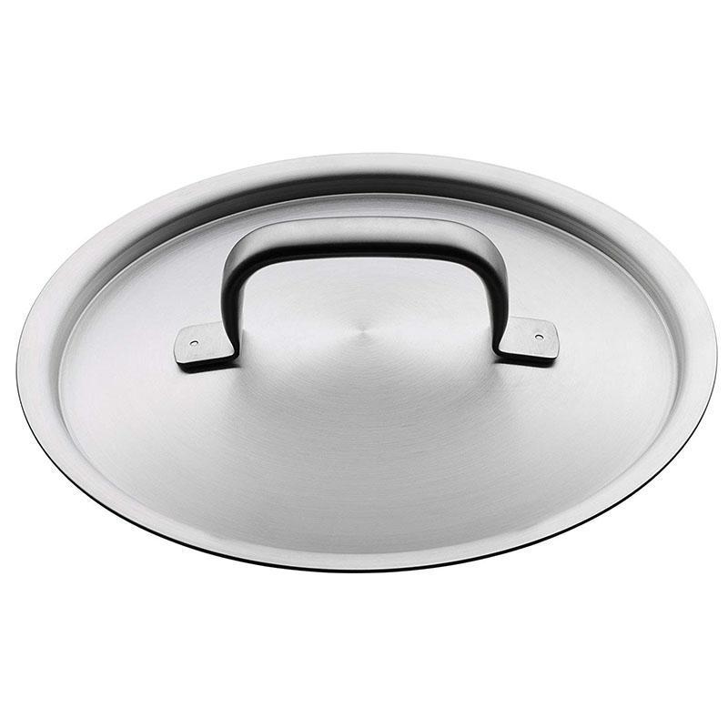 Germany Origional Product WMF Gourmet plus Stainless Steel 16cm1. 4L Milk Pot Singapore