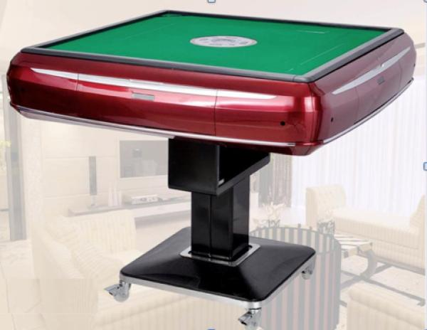 Auto Mahjong Table (Installation is included)