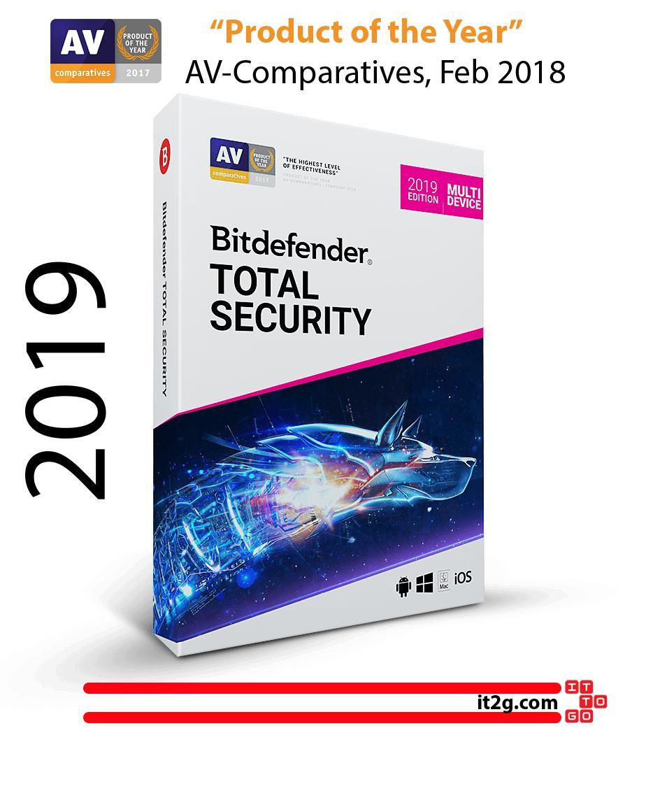 eset smart security 10 license key 2019