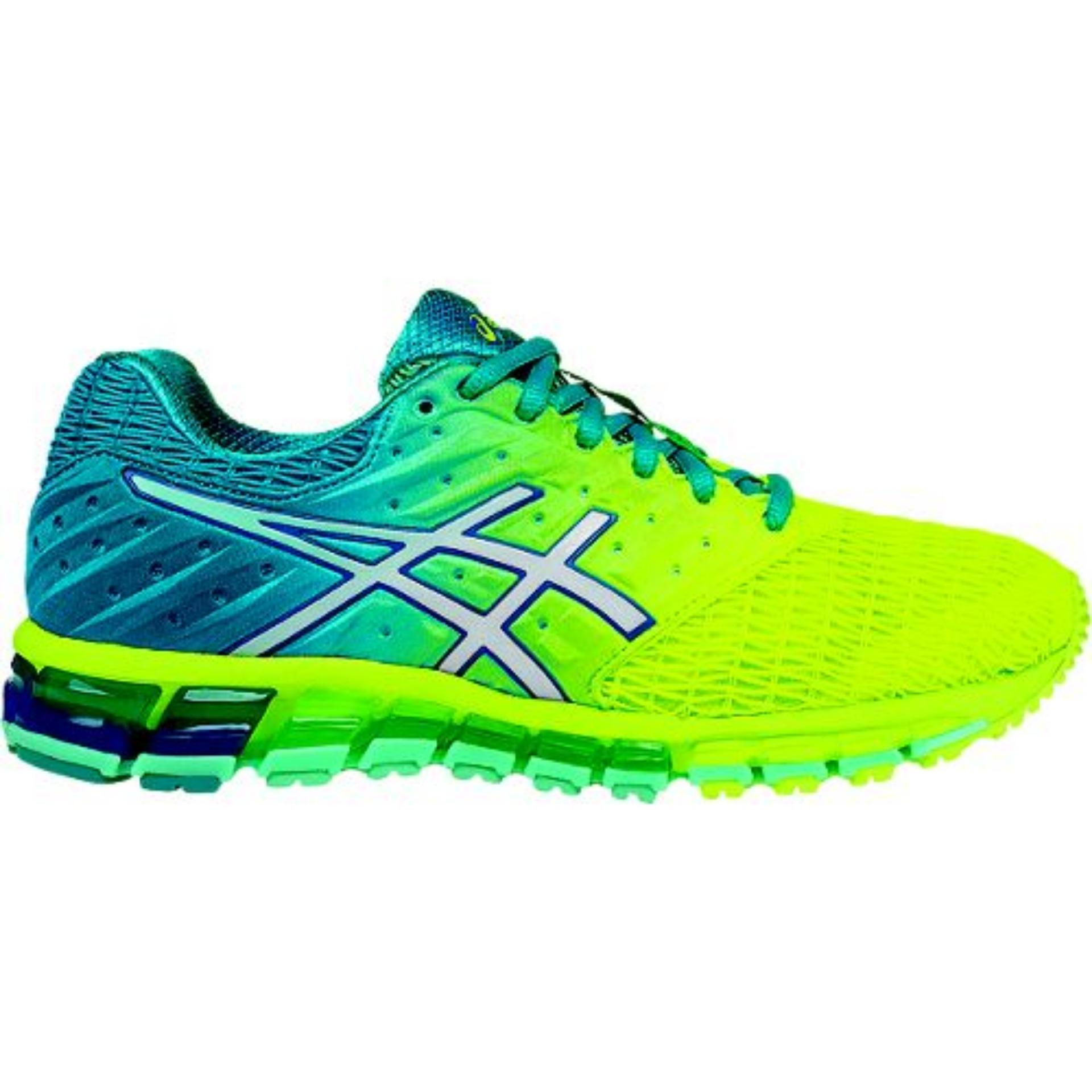 lowest price a70b7 20496 promo code for asics gel kinsei 6 gray running shoes 80415 ad1b0  canada  asicsgel quantum 180 2safety yellow white blue jewel 4002c 02066