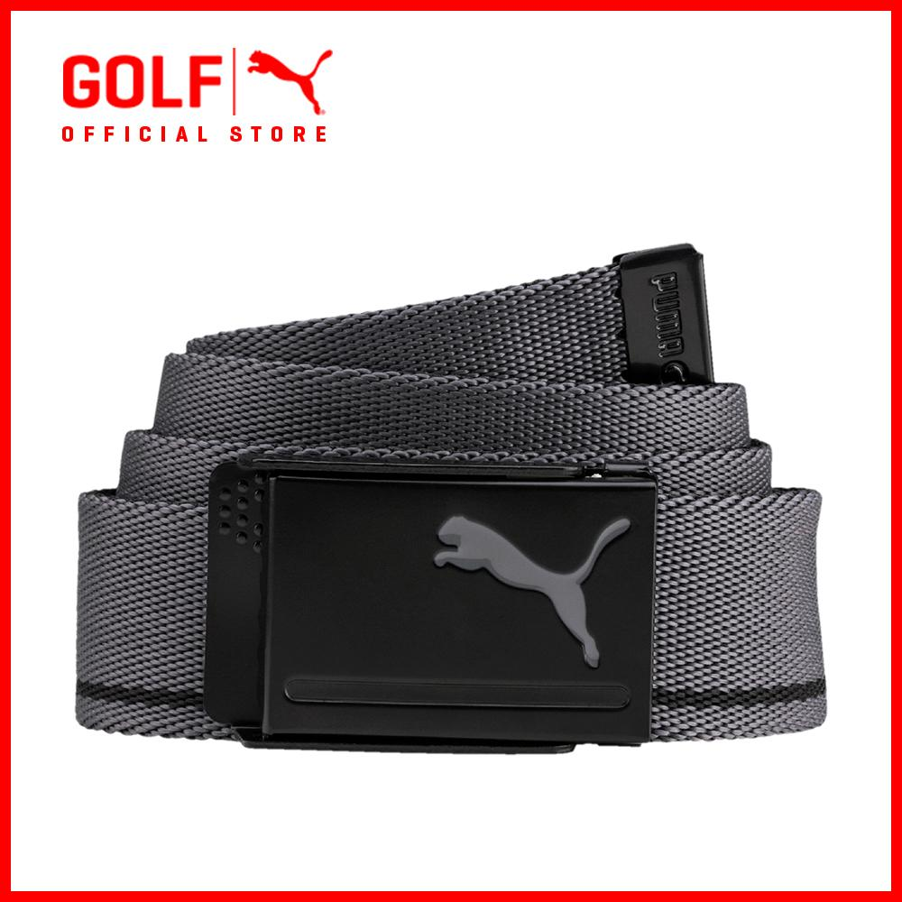Singapore. Puma Golf Accessories Reversible Web Belt 078a2bd1e0cae