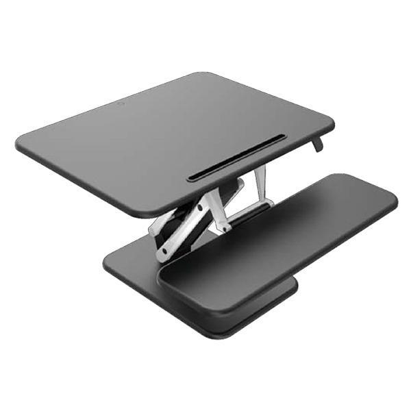 Ergonomic Standing Desk Plus