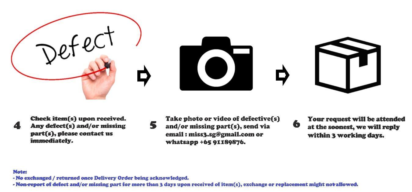 2- defect.jpg