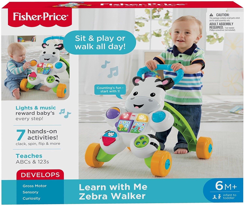 b2bd6974cafe Buy Comfy Baby Walkers