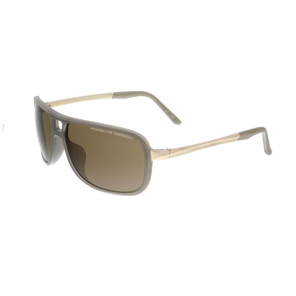 b3a0bf61948 Porsche 8722 Men s Polarizer Driving Glasses Anti Ultraviolet Sunglasses.   19.99.  50.00 -60%. China. Porsche Design Men Sunglass P8556 C