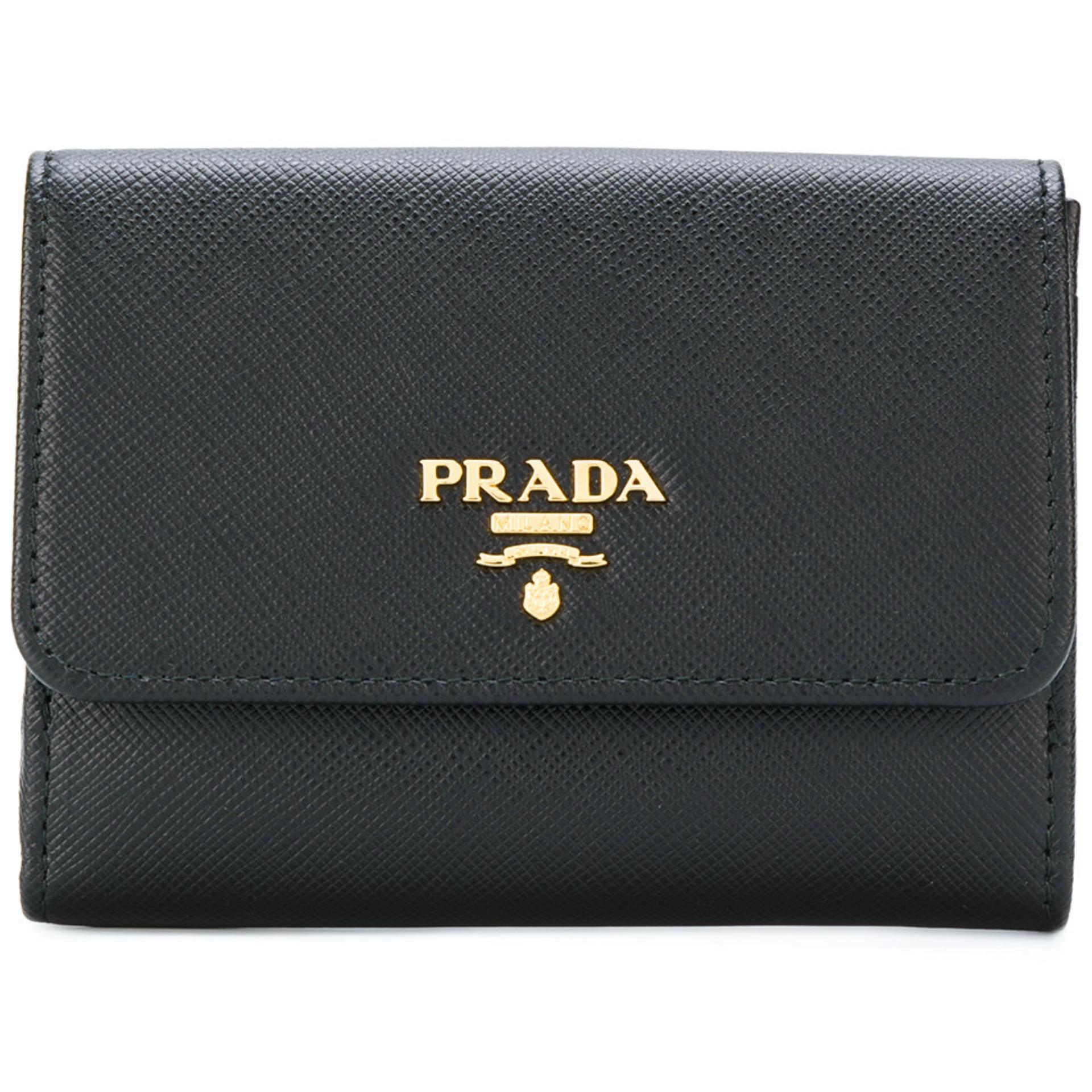 5c7374a16095 Latest Prada Women Wallets Products | Enjoy Huge Discounts | Lazada SG