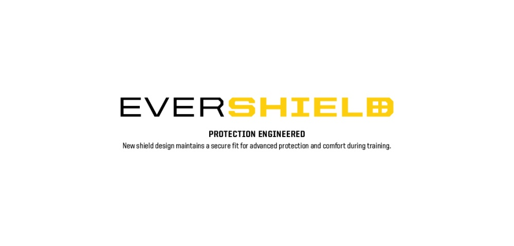 Evershield Technology