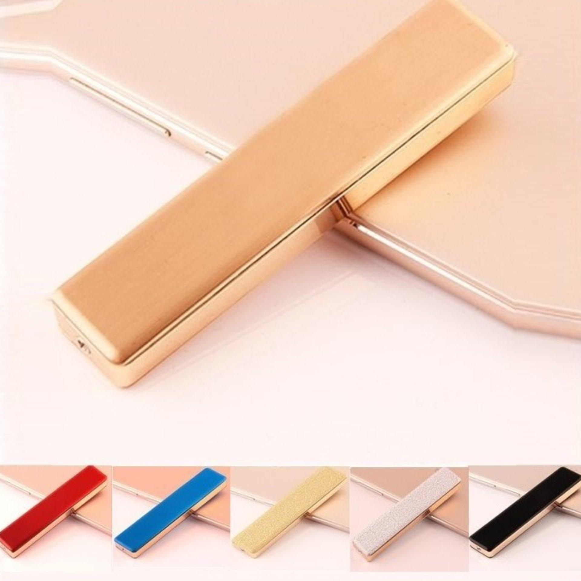 Sales Price Innovative Usb Rechargeable Lighter