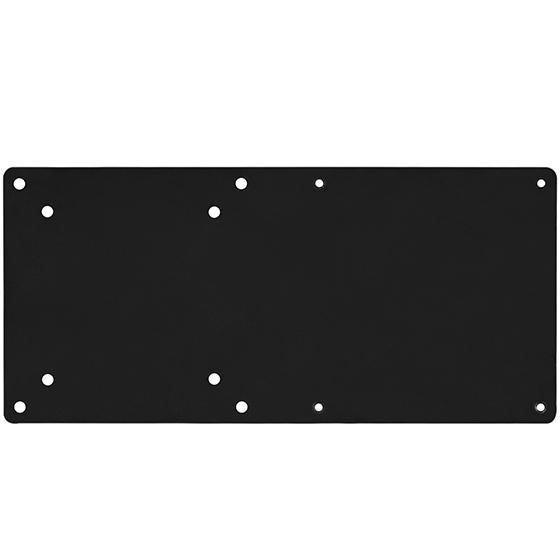 SilverStone VESA Mount Extension Bracket SST-MVA01