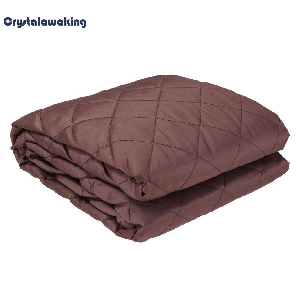 Cotton Stretch Elastic Sofa Cover Corner Slipcovers Furniture Towel Blanket - intl