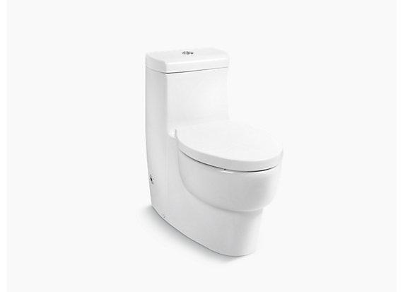 Kohler One piece Ove Toilet Bowl