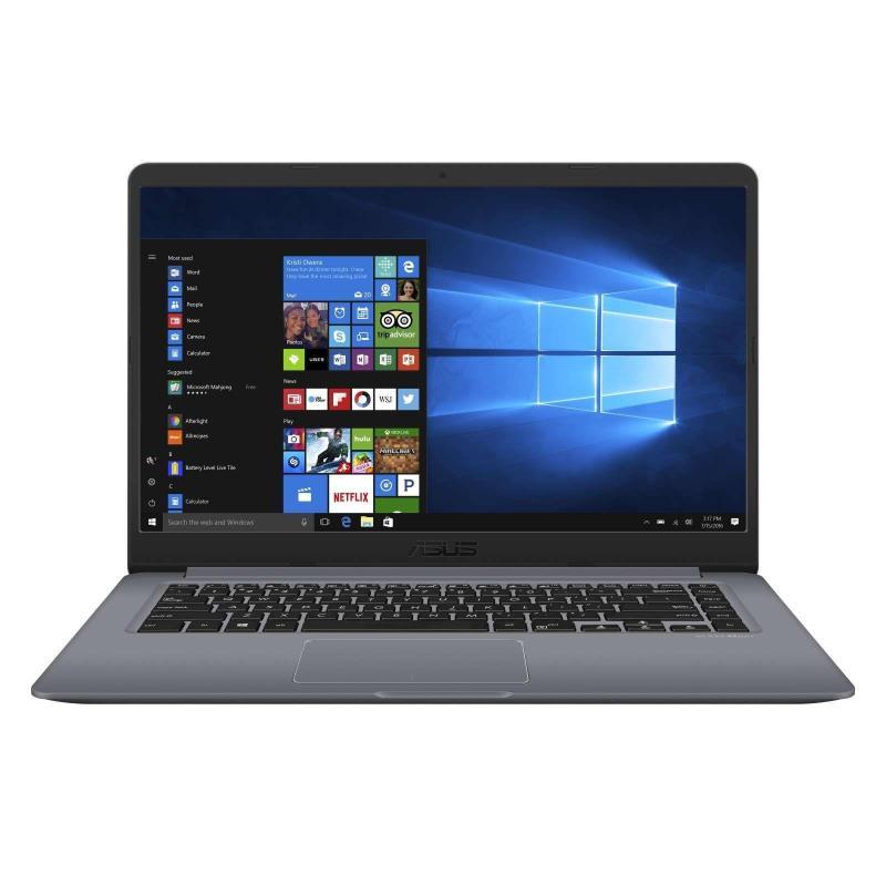ASUS VivoBook 15 X510UF-BR154T (Grey)