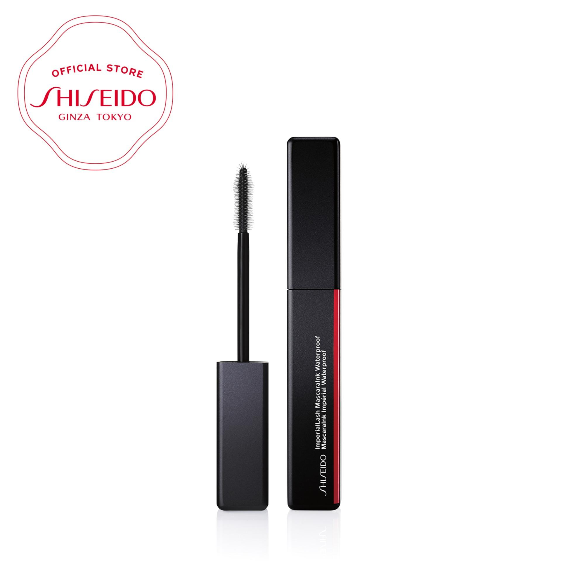 7265d30c30d Latest Shiseido Mascaras Products | Enjoy Huge Discounts | Lazada SG