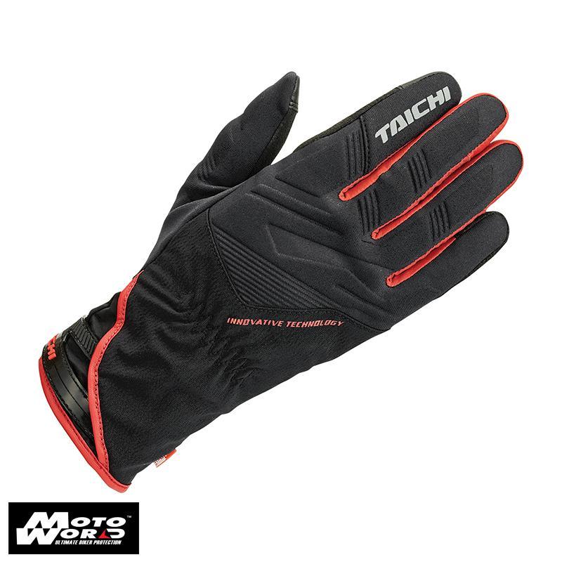 RS Taichi RST439 Outdry Rain Glove