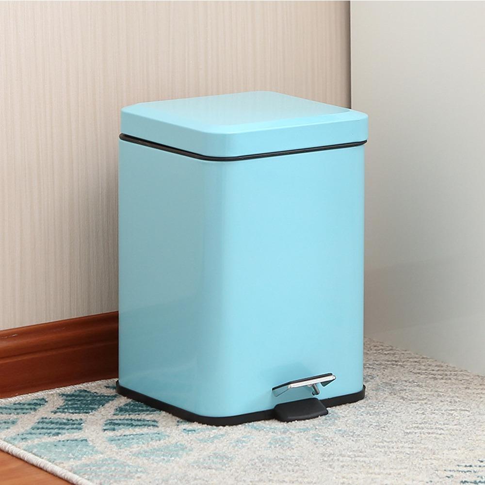 Buy Trash Cans Online | Recycling Bins | Lazada.sg