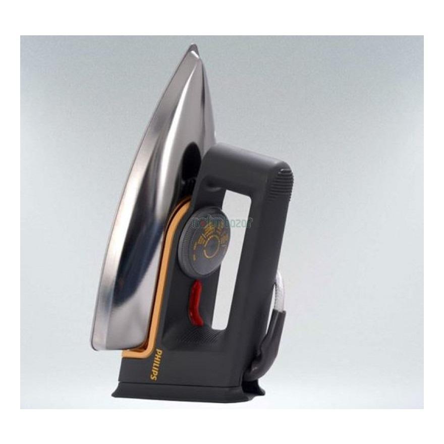 Price Philips Classic Dry Iron Hd1172 Aluminium Soleplate 1 9 M Cord Length 1000 Iron Watts Philips