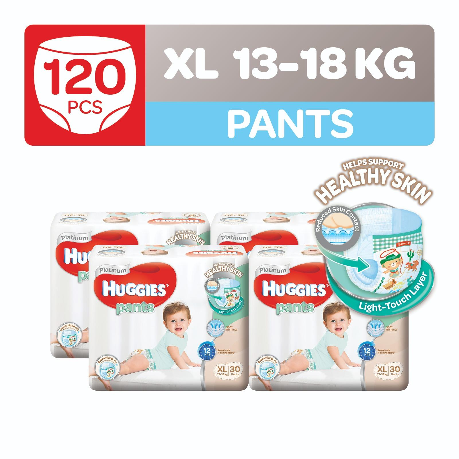 Who Sells Huggies Platinum Pants Xl Case Cheap