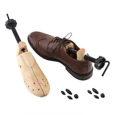272ea2ce9f5455 Shoe Expander Stretcher (1 piece  2 pieces)