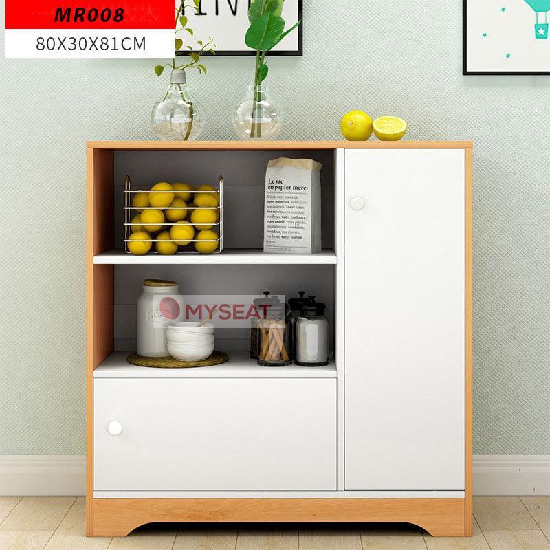 Multipurpose Wooden Rack/ Cabinet